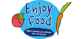 logo-enjoy-80