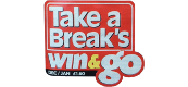 takebreak-win&go-80